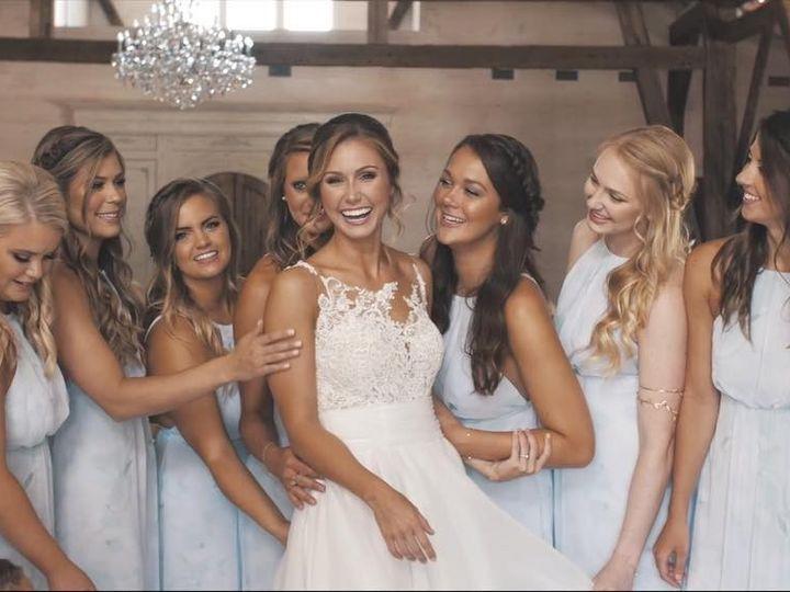 Tmx 148 Films 5 51 792892 157530453755626 Chattanooga, TN wedding videography