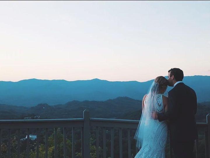 Tmx 148 Films 7 51 792892 157530453842160 Chattanooga, TN wedding videography