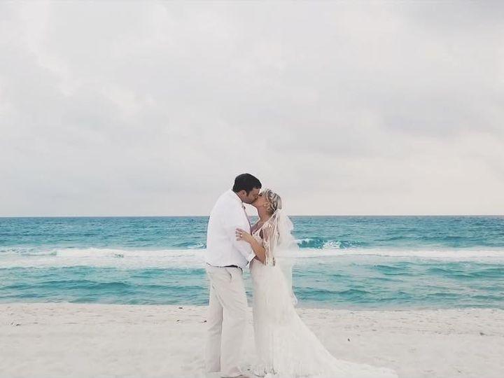 Tmx 148 Films 8 51 792892 157530453827143 Chattanooga, TN wedding videography