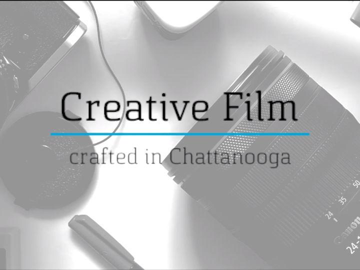 Tmx Screen Shot 2019 05 10 At 2 02 50 Pm 51 792892 1557511411 Chattanooga, TN wedding videography