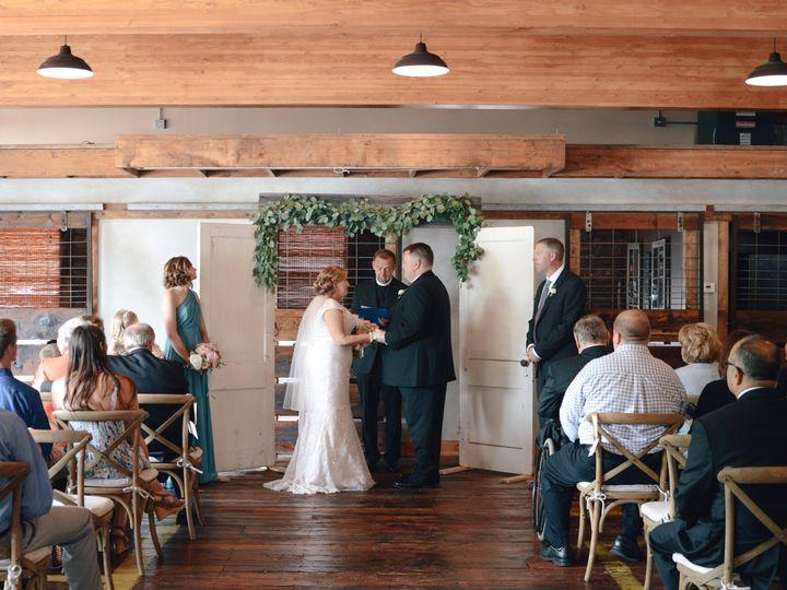 Tmx 1450131157445 Dsc4459 Excelsior, MN wedding venue