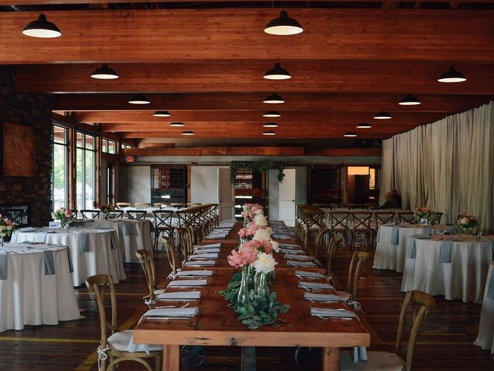 Tmx 1450134602668 1210983716645044204324245054750828651506403o Excelsior, MN wedding venue