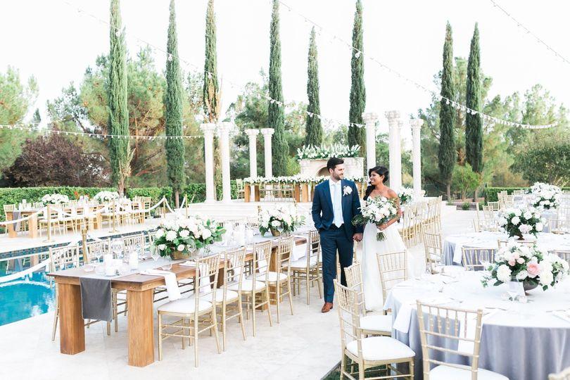 phil jason bride groom 0095 51 23892 1556042302