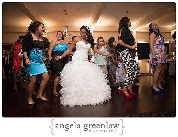 janine wedding 163