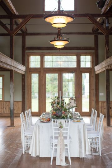 French Country Meets Southern Charm Published Shoot.Style & Design concept by Events by Jackie M....