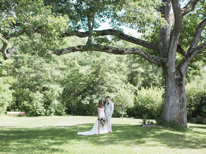 Tmx 1463355992690 Fountain Park Styled Shoot Upload 0181 East Longmeadow, MA wedding planner