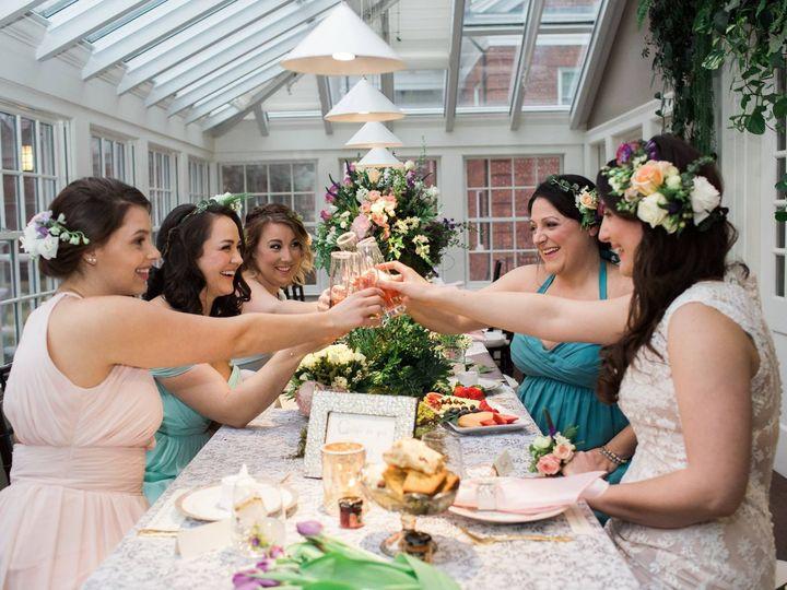 Tmx 1463356260759 12829045101537719507801003494403229980205888o East Longmeadow, MA wedding planner