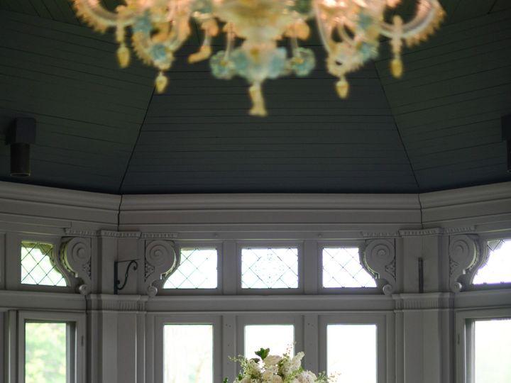Tmx Blantyre Styled Shoot Lenox Massachusetts Weddings Dani Fine Photography Favorites 0012 51 443892 1573500003 East Longmeadow, MA wedding planner