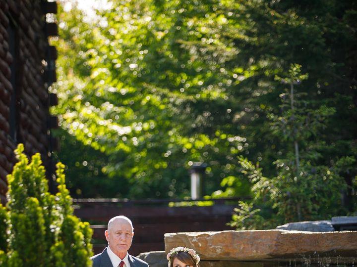 Tmx Wedding 238 51 443892 1573500097 East Longmeadow, MA wedding planner