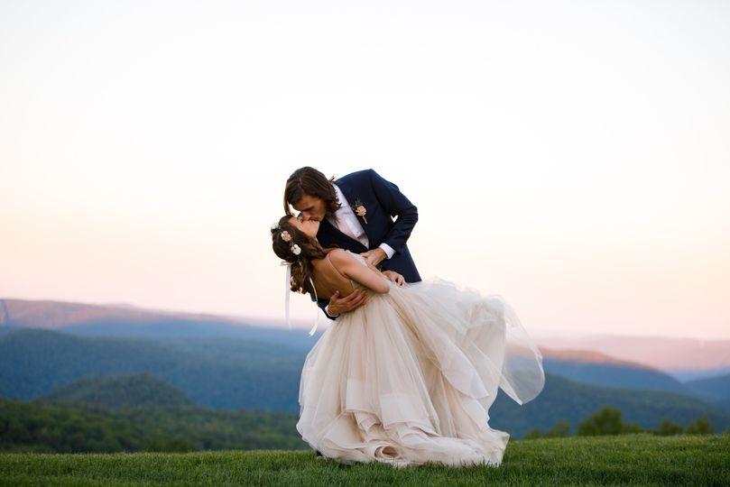 wedding 627 51 443892 1573500137