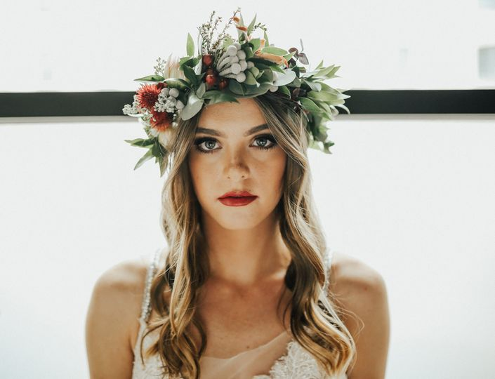 Olive and Opal Photography