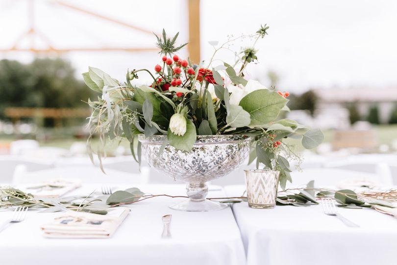house wedding 0244 1