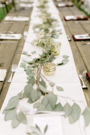 house wedding 0240 1