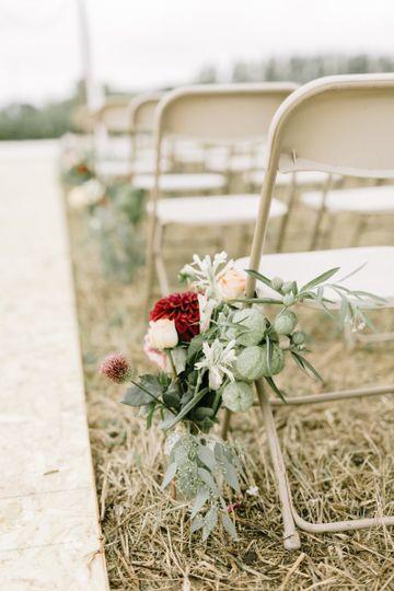 house wedding 0236 1