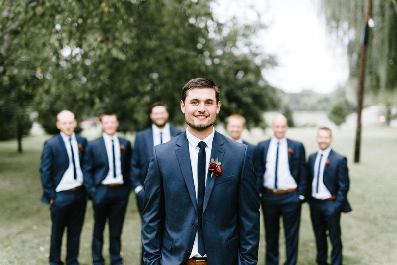 house wedding 0187 1