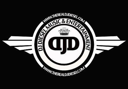 DJ Diesel Music & Entertainment LLC