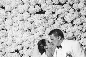 Roy Lamb Floral & Event Design