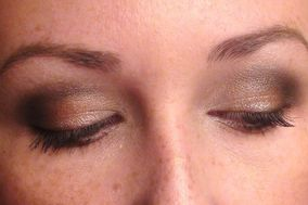 Kay-Pea Makeup Artistry