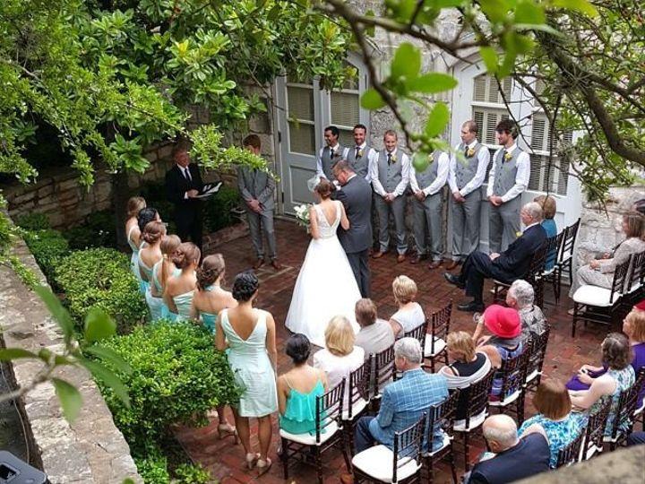 Tmx 1437074496571 Mandy Outon 15 Austin, TX wedding venue