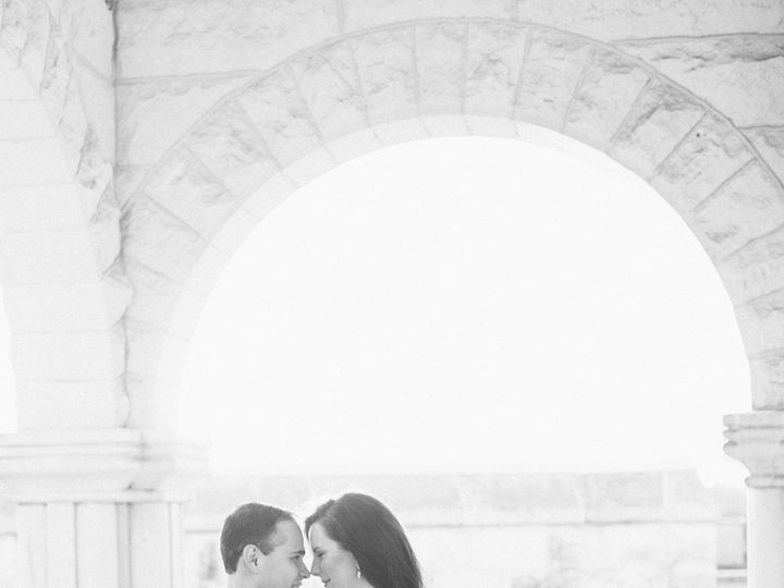 Tmx 1437074614911 Gillis Castromint Photography 10 Austin, TX wedding venue