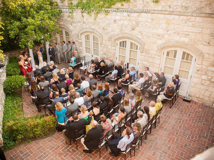 Tmx 1437075350199 Mattmontalvo Jasminekyle 9 Austin, TX wedding venue