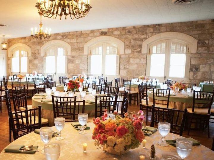 Tmx 1437075815117 Ashley Garmon And Emily Joyce Ashleygarmonphotogra Austin, TX wedding venue