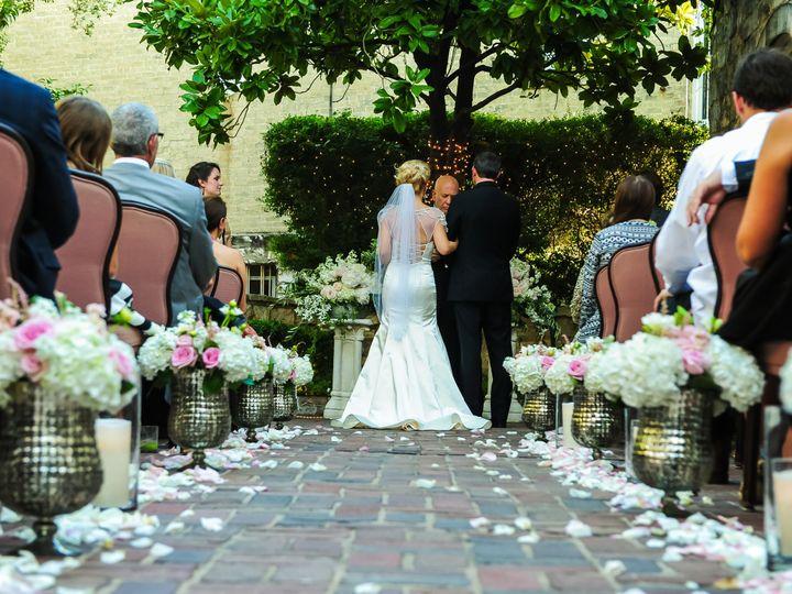 Tmx 1454521210632 Atx Photography David Miguez Schuck Gimbel Wr 07.2 Austin, TX wedding venue