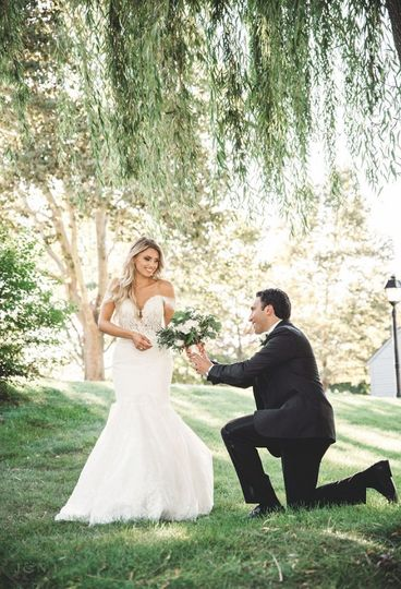 bridal party 3 51 84892