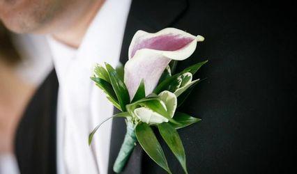 Bellisario Florist 1