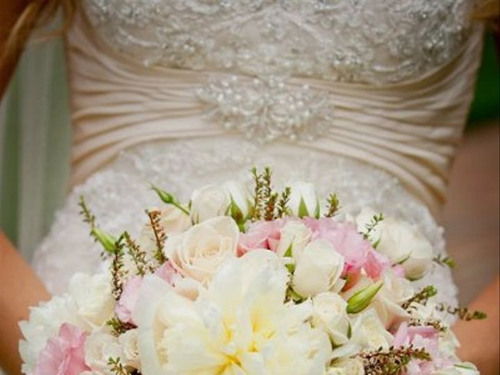 Tmx 1334442328718 309076101011505928844542305313755318382597514n Eastpointe, MI wedding florist