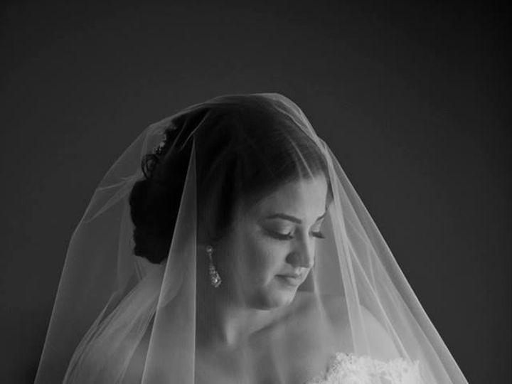 Tmx 1517589703 A96f289e47b7eec3 1517589701 5b29c0571c4b4424 1517589697807 8 13427806 101570316 Eastpointe, MI wedding florist