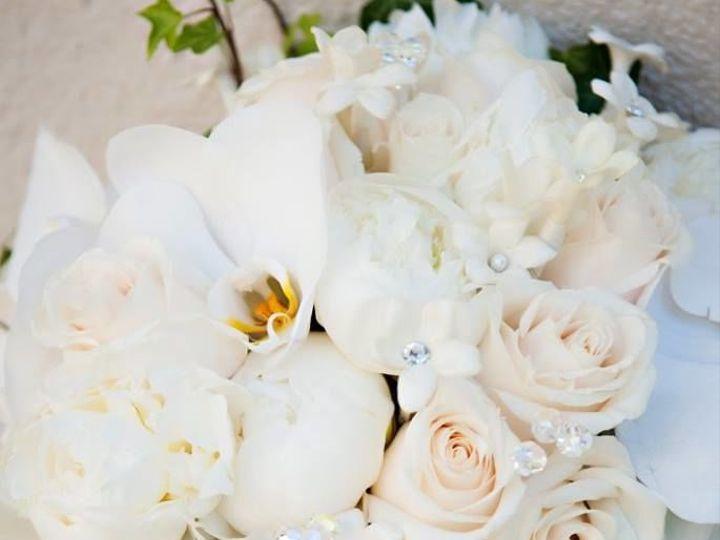 Tmx 1517589703 C288f251fd5a7ec6 1517589702 5bb45abf29733e87 1517589697808 9 14590248 282685091 Eastpointe, MI wedding florist