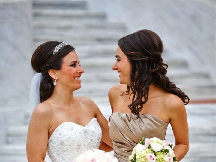 Tmx 1517589712 2c2608179663b23c 1517589710 D9d1dc373b5401c3 1517589697822 29 Jennie Iphone Pic Eastpointe, MI wedding florist