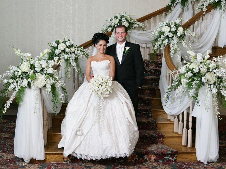 Tmx 1517589713 9fba978bd4fae3df 1517589710 E178f8e7914bfb1f 1517589697820 27 IMG 1389 Eastpointe, MI wedding florist