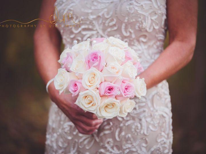 Tmx 1517589754 41f5782da5175735 1517589708 21bbc6f1cd593f66 1517589697817 22 Chambers2 Eastpointe, MI wedding florist