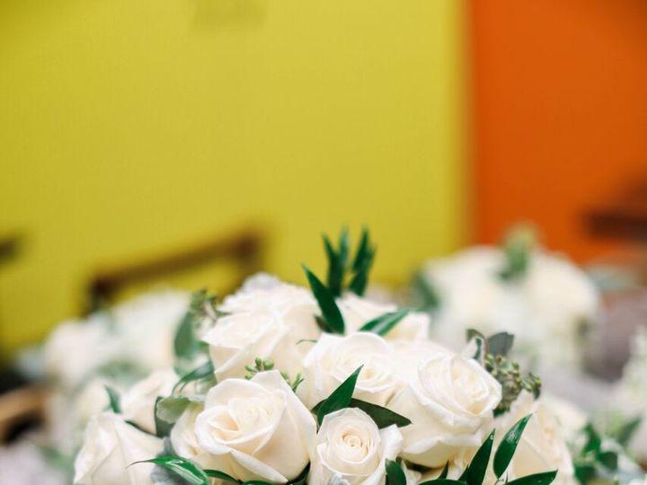 Tmx 1517590316 Ff36b9a3ac8969ea 1517590315 Ff8386ae32f203b2 1517590312447 56 DY8A8814 Eastpointe, MI wedding florist