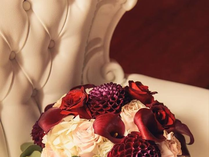 Tmx 1517590348 6ccdca8d0a616549 1517590317 Bfd1633e86894769 1517590312430 44 26805157 10159832 Eastpointe, MI wedding florist