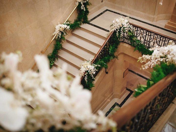 Tmx 1517592527 547cb1a1bd492bbf 1517592492 9414781aeab3768d 1517592487514 3 01f0a573a168507603 Eastpointe, MI wedding florist