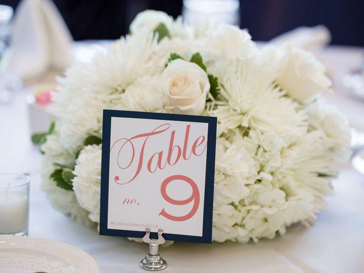 Tmx 1519159261 E26b5026f96012dd 1519159259 92d8c0672917dca0 1519159256846 13 019ccf17680ddab9b Eastpointe, MI wedding florist