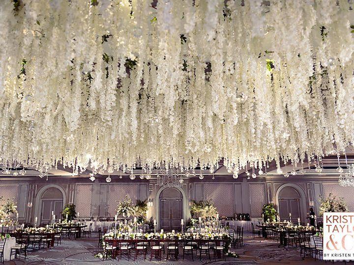 Tmx 1530114472 E9ecd51e32ae1403 1530114471 62dcb8436f4580cd 1530114471332 2 Blog Nahcsob461 Eastpointe, MI wedding florist