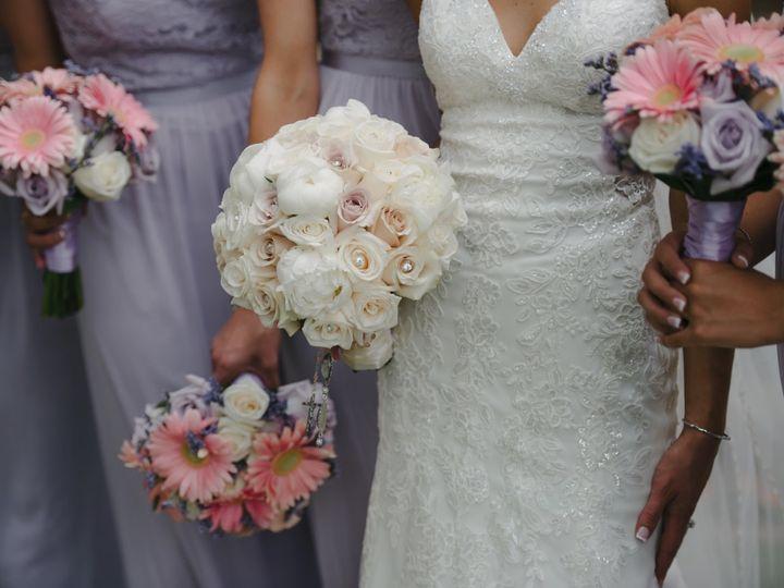 Tmx Jessica 6 51 84892 Eastpointe, MI wedding florist