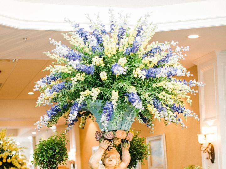 Tmx Tersarowan1421 51 84892 1562942814 Eastpointe, MI wedding florist