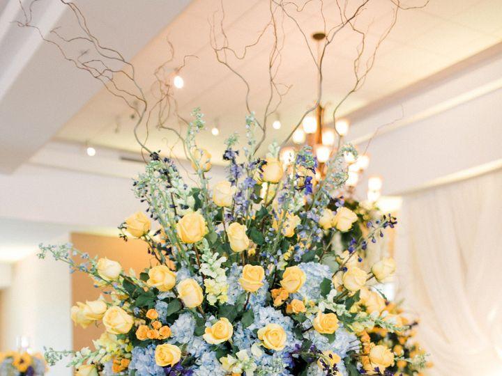 Tmx Tersarowan1510 51 84892 1562942814 Eastpointe, MI wedding florist