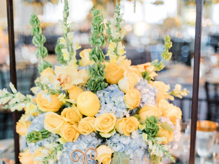 Tmx Tersarowan1532 51 84892 1562942951 Eastpointe, MI wedding florist