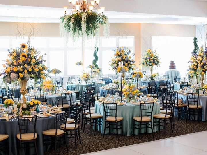 Tmx Tersarowan1636 51 84892 1562949280 Eastpointe, MI wedding florist