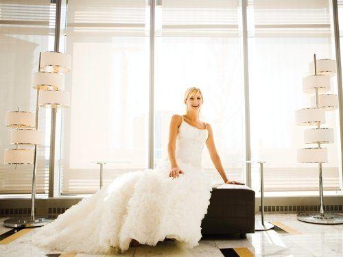 JW bride2 5