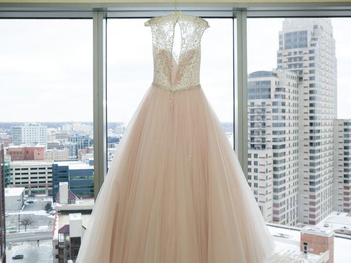 Tmx Dress In Window Jw 51 85892 159717921312022 Grand Rapids, MI wedding venue