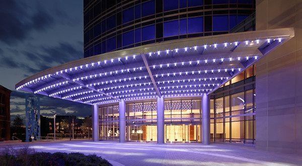 Tmx Entrance 51 85892 159717904265026 Grand Rapids, MI wedding venue