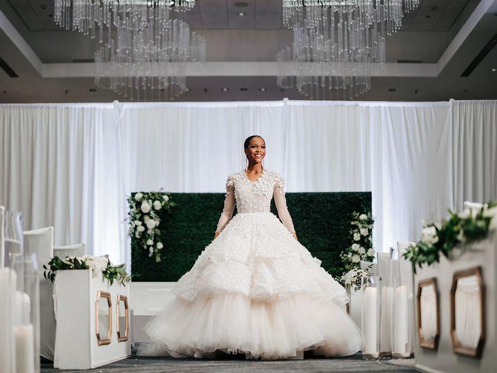 Tmx Jw 005 51 85892 159717723076987 Grand Rapids, MI wedding venue