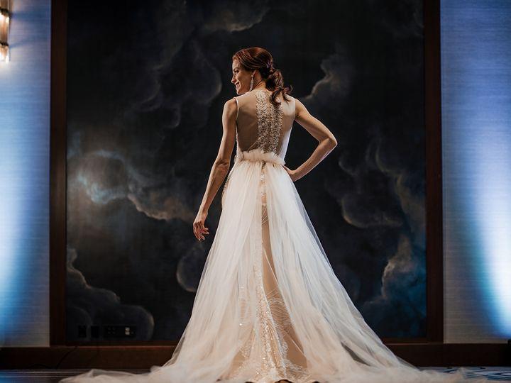 Tmx Jw 074 51 85892 159717711636446 Grand Rapids, MI wedding venue